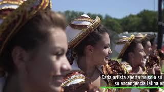 Music Latin Spanish