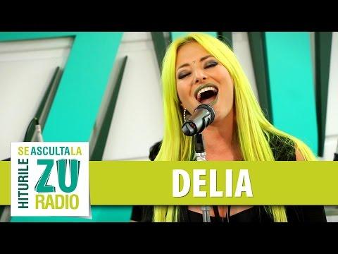 Xxx Mp4 Delia 1234 Unde Dragoste Nu E Live La Radio ZU 3gp Sex
