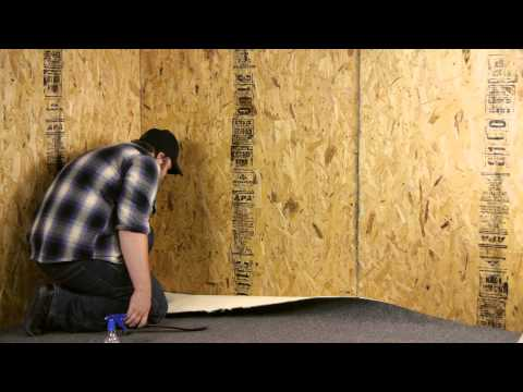 How to Remove Floor Tape From a Wood Floor : Let's Talk Flooring