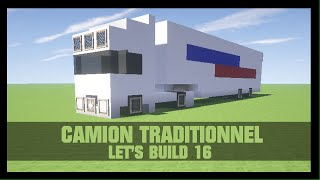 Full HD comment construire minecraft Direct Download And ...