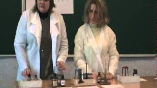 Download школа мастер класс химия Video