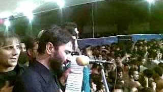 Na Ro Mola Na Ro Mola  AND Meda Haq Banda (Live) 28012010(001).mp4