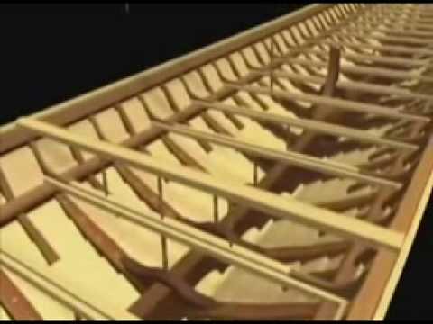 Longboat Construction
