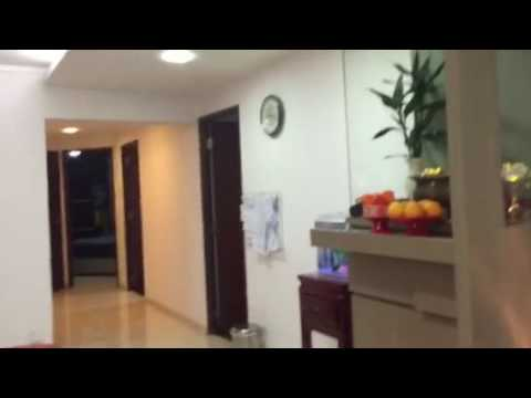 Buying a 5-rooms flat at the EA (Exec Apt) size!!!