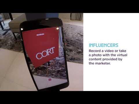 IZEA Augmented Sponsorship™ for Influencer Marketing