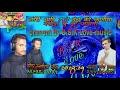 Download  //छोरी थारि 13 इंच की कणीया मरोड़ा सु टूट जावगी// सिंगर ,तुलसीराम मीना Present By B.s.k Love Music  MP3,3GP,MP4