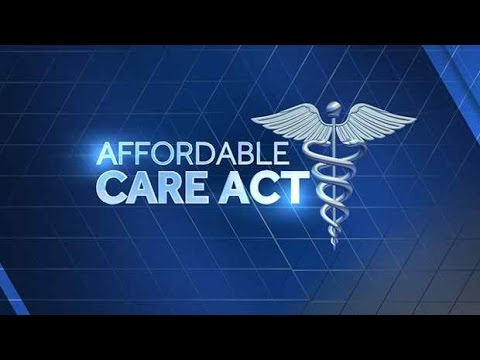 How does The Affordable care Act work | Affordable Care Act Pros and cons