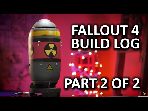 Fallout 4 ULTIMATE