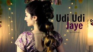 Dance on: Udi Udi Jaye - Raees