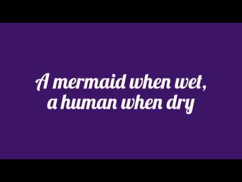 Mermaid Spells that are Unique & Artistic!