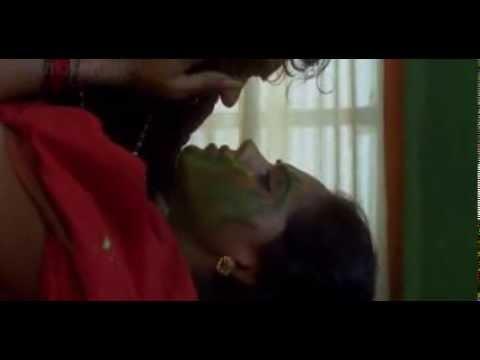Xxx Mp4 Karthika Hot In Makara Manju Avi 3gp Sex