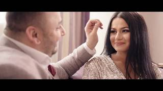 Liviu Guta si Patricia - Secretul nostru - manele 2019