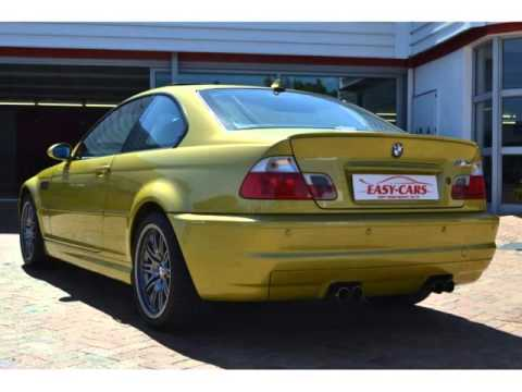 Bmw M3 E36 Spinning Clebie M3 Rims For Sale South Africa
