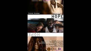 HOPE (Zimbabwean Short Film)
