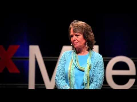 Inclusive culture in schools transforms communities   Heidi Heissenbuttel   TEDxMileHigh