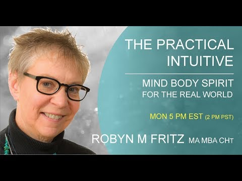 How Can We Boost Our Physical, Emotional, and Spiritual Health?