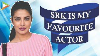 Priyanka Chopra Birthday Videos