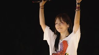 aiko-『ストロー』(from Live Blu-ray/DVD『My 2 Decades』)