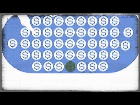 No Deposit Forex Bonus For Free [Forex Bonus No Deposit]