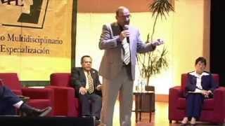 Dr. Carles Monereo Font: Estrategias de Enseñanza y Aprendizaje para una Evaluación Integral