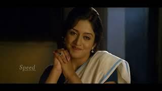 Poyi Maranju Parayathe Malayalam Movie Scenes Part 7