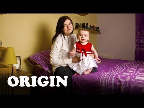 Xxx Mp4 Pressures Of Motherhood UNDERAGE AND PREGNANT 3gp Sex