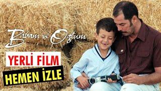 YouTube kanalımıza abone olmak için hemen tıklayın →  http://vid.io/xo4b   Yönetmenliğini Çağan Irmak