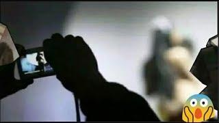video viral mojang karawang
