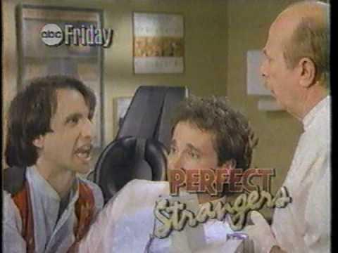 1989 ABC Promo #2