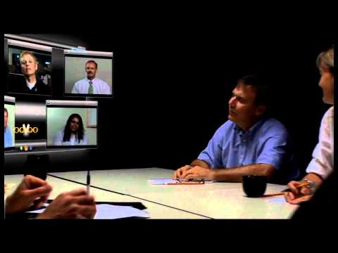 ooVoo Video Conferencing at Universities