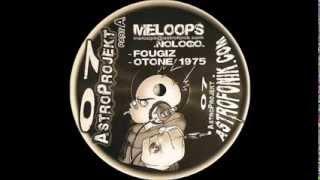 Meloops - Otone 1975