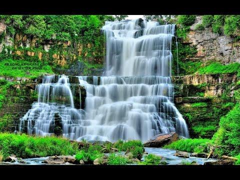 ch 7) As Long As Grass Grows Or Water Runs