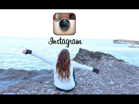 HOW TO GET MORE FOLLOWERS ON INSTAGRAM!