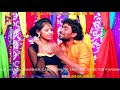 2018 Famous Bhojpuri Song || लैबुउ मकई के खेत में || Lebau Makai Ke Khet || Bansidhar Chaudhary 3gp, Mp4, HD Mp4 video,480p,720p,360p,1040p Download
