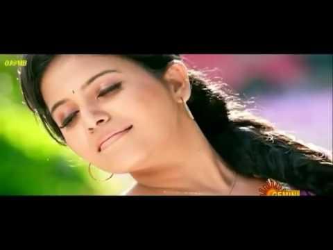 Anjali Sex Movie Download 20