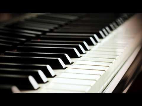 """Silent Night"" Piano Solo Instrumental (HD)"