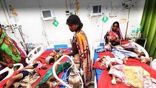 NEWS LIVE | ബീഹാറിലെ മുസഫര്പൂരില് മസ്തിഷ്കജ്വരം ബാധിച്ച കുട്ടികളുടെ മരണസംഖ്യ ഉയരുന്നു