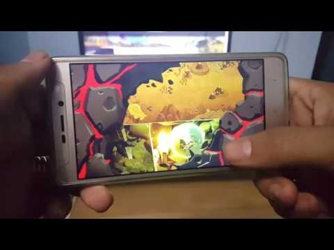 Asphalt 8 Airborne Hack - Unlimited Free Money Android and IOS (working)