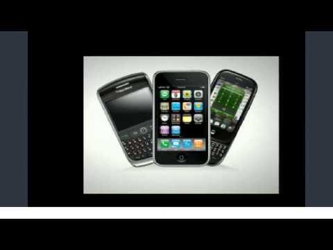 safelink compatible phones list