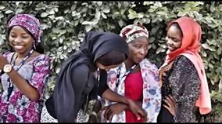 FHI 360 serves survivors of gender-based violence in conflict zones