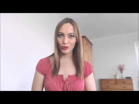 SenOdos Soy Wax Candles and Essential Oils Testimonial from UK