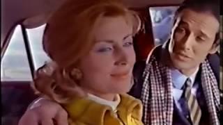 Il Magnaccio - Film Completo (4/4) by Film&Clips