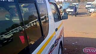 Copy of DlalaDlala sabz HGD (the taxi to remember)