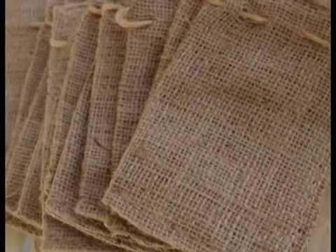 burlap bag with string hometex ca