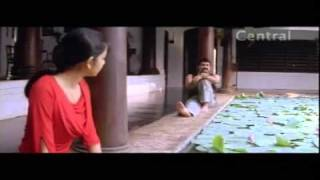 Chandrolsavam  Mohanlal malayalam movie  2005   5 www