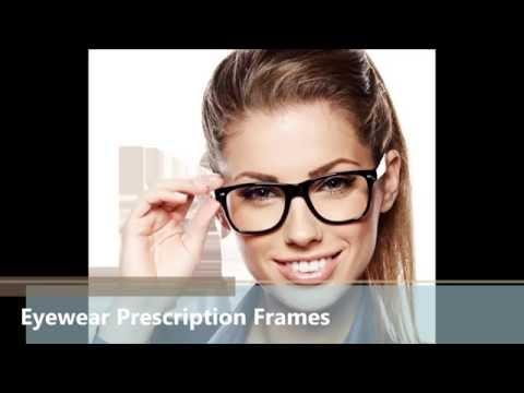 Eyewear Prescription Frames | Eyeglasses Online Store | Safety Glasses | Women Sunglasses-How to