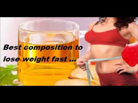 Apple Vinegar and Honey Best Mixture to Lose Weight to Lose Weight Fast and Healthily