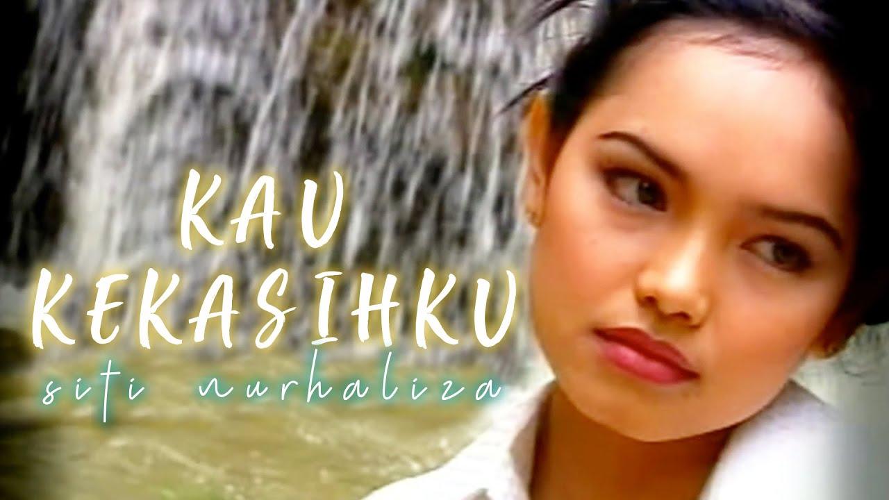 Download Siti Nurhaliza - Kau Kekasihku (Official Music Video - HD) MP3 Gratis