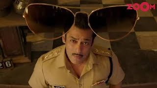 Salman Khan's Dabangg 3 to have Bollywood's widest release with THIS plan?   Bollywood Gossip