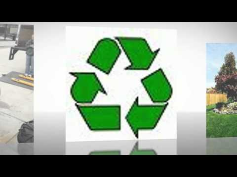 Computer Recycling Naperville FREE CALL NOW 1-630-277-9018